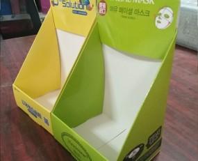 小商品包装盒